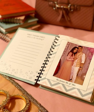 Wedding planner | Bride to be 2020