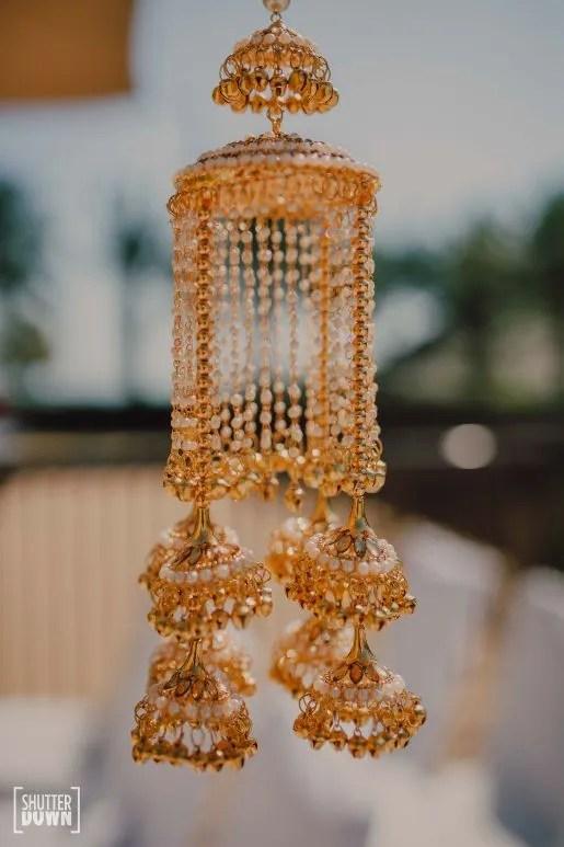 bridal kalire designs   Destination wedding in Fujairah
