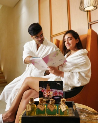Date nights ideas for Indian couples