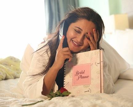 Bridal Planner | Indian wedding planning | Rashmi Desai |
