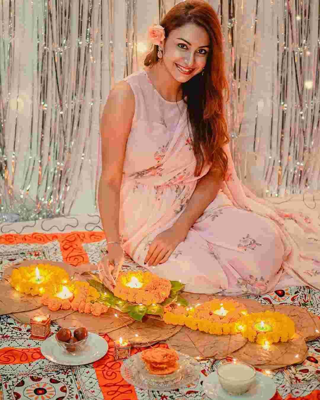 Diwali Decoration   Diwali DIY decoration   Diwali photoshoots