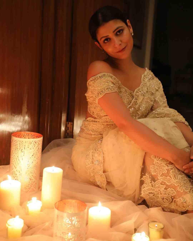 Diwali photography   Diwali at home   Diwali candles