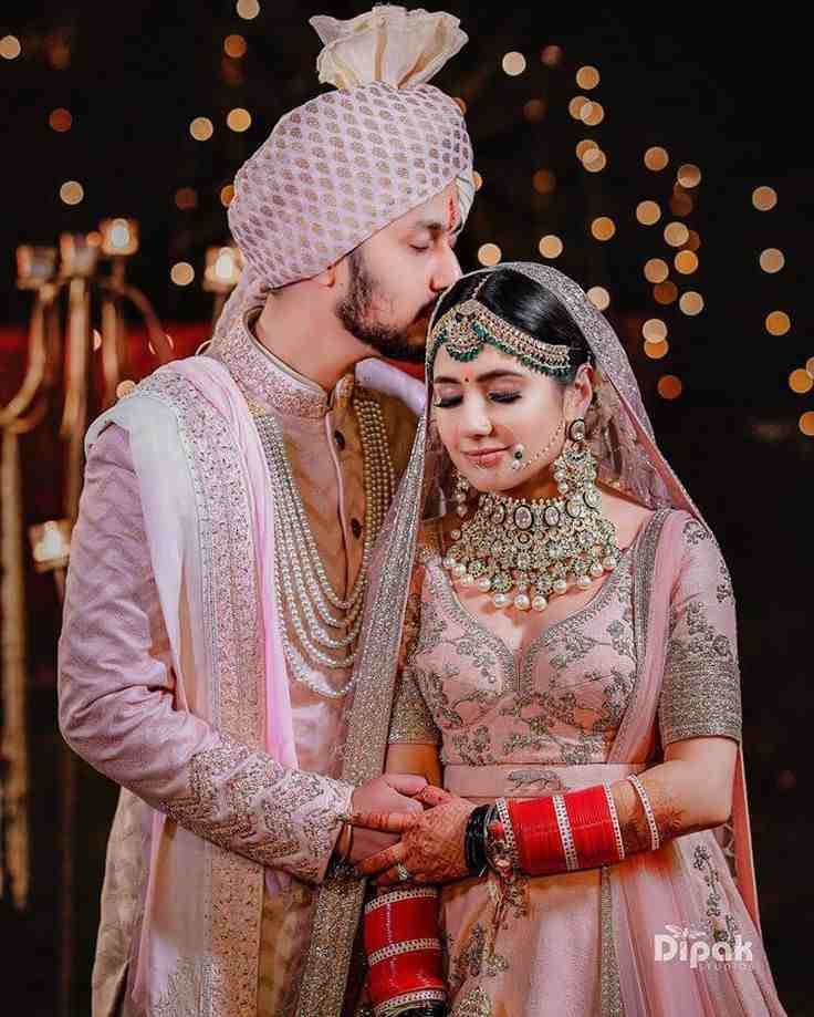 couple portrait | wedding photography