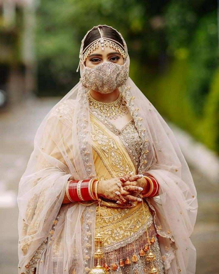 bridal mask | wedding masks