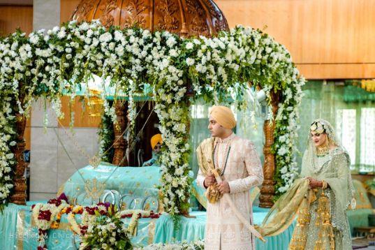 indian wedding , pastel lehengas | bridal solo dance , lehenga , bridal lehenga ,