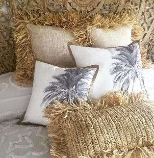 new home   décor inspiration   Bedroom ideas