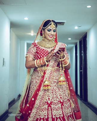 Indian weddings | Intimate wedding Planning |