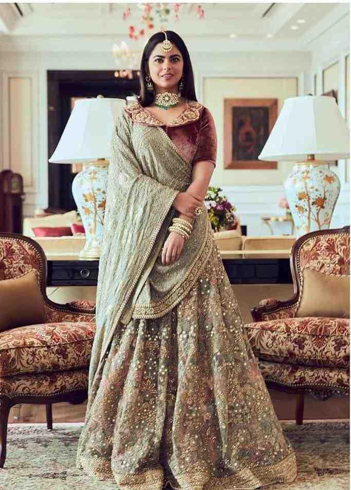 saree styles | saree draping ideas