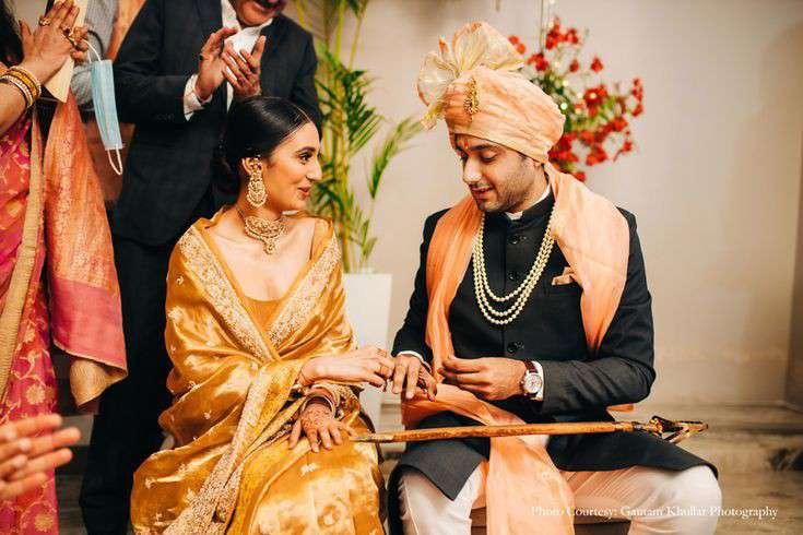 wedding sherwani styles | indian grooms