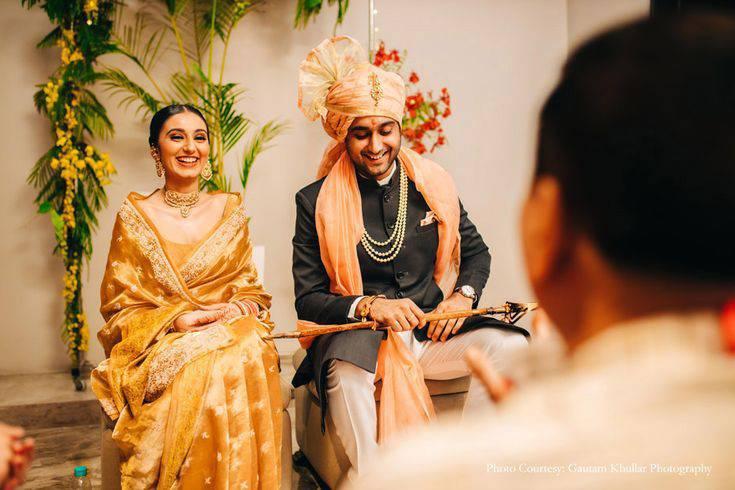 grooms | wedding photography