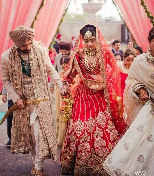 sikh wedding | sikh grooms