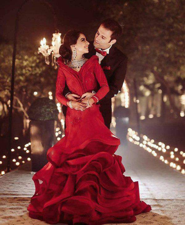 reception outfits | brides in 2021