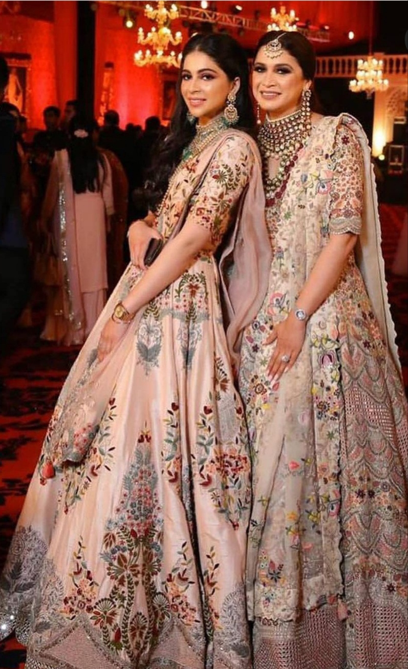 bridal trends | wedding trends