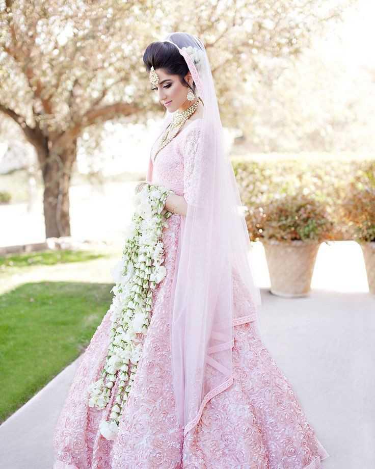pastel brides | 2021 brides | zodiac signs