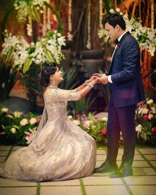 wedding photography| wedding trends