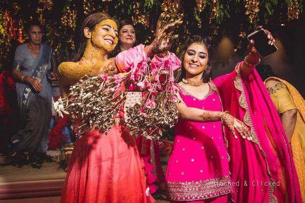Indian folk songs | indian weddinI