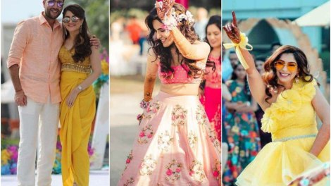 pool party outfit ideas | summer weddings | beach party | wedding trends | 2021 weddings