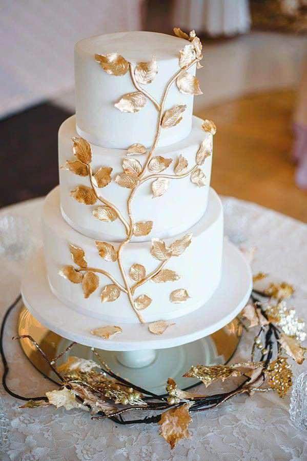 cake | wedding cake