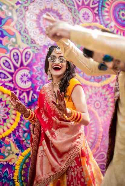 bridal trends | 2021 weddings