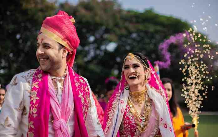wedding photography | day wedding