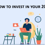 How to invest in your 20s