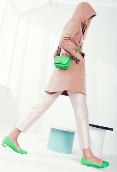 J.Crew_Italian_Shoe_Collection_2