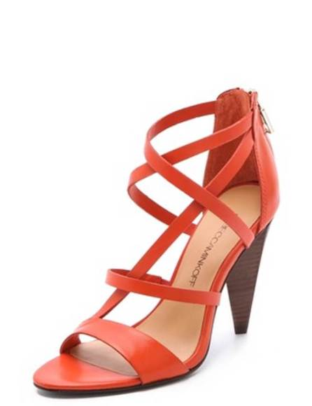 rebecca minkoff matty sandal2