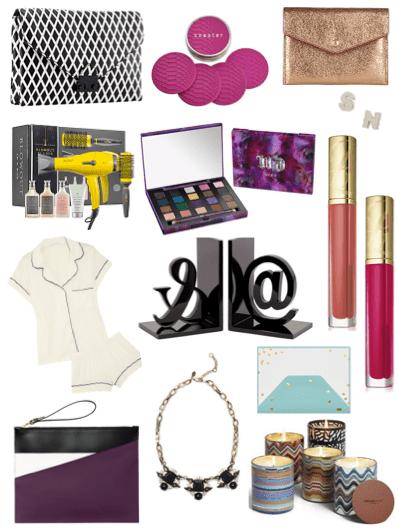 2013 gift guide 01