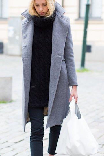 outerwear8