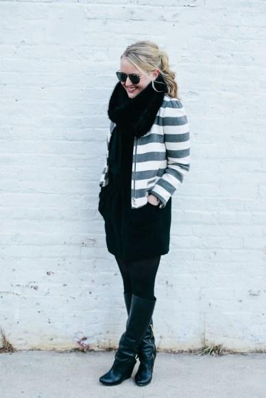 stripedjacket3