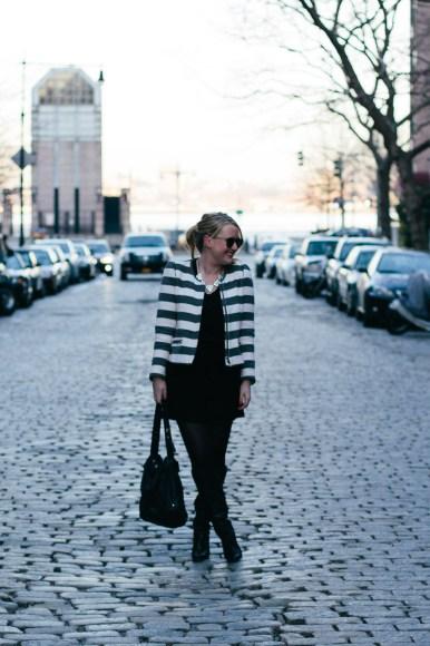 stripedjacket5