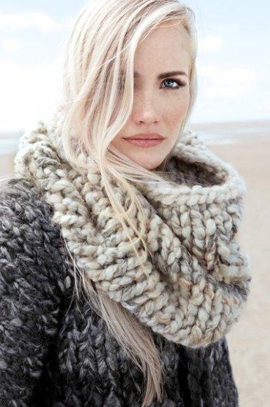 scarf8