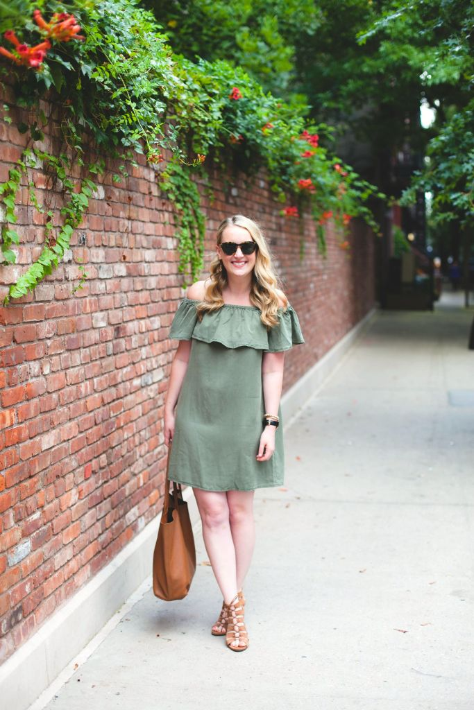topshop summer style I wit & whimsy