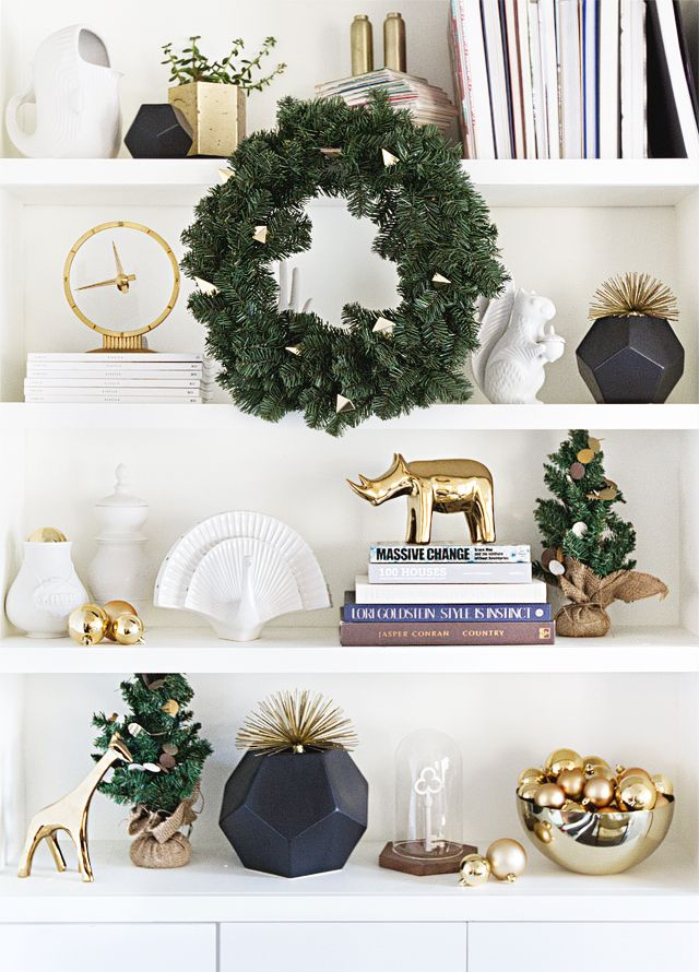 wit & whimsy I gift guide for the hostess