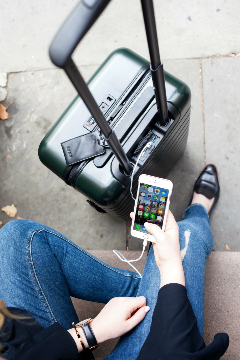 #1 Travel Hack for Booking Flights