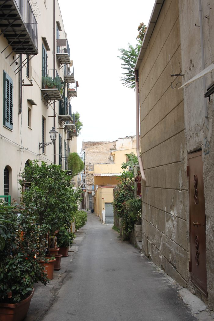 Why to Visit Sicily I wit & whimsy