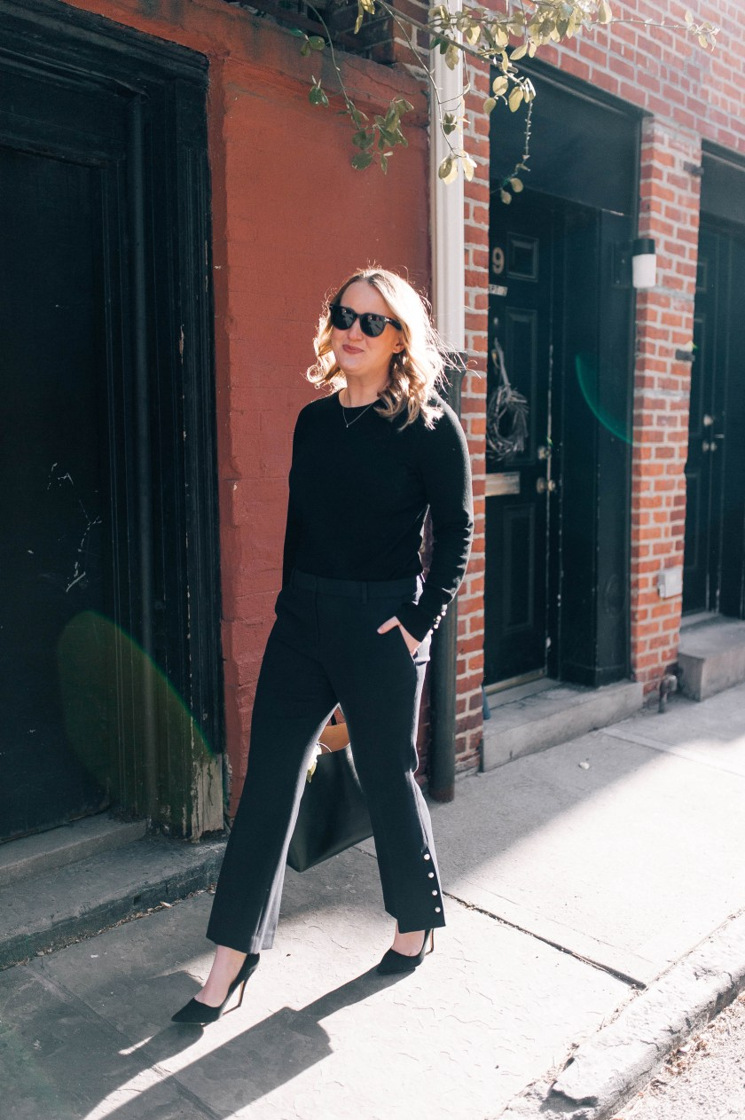 Spring Work Wear Edit I wit & whimsy