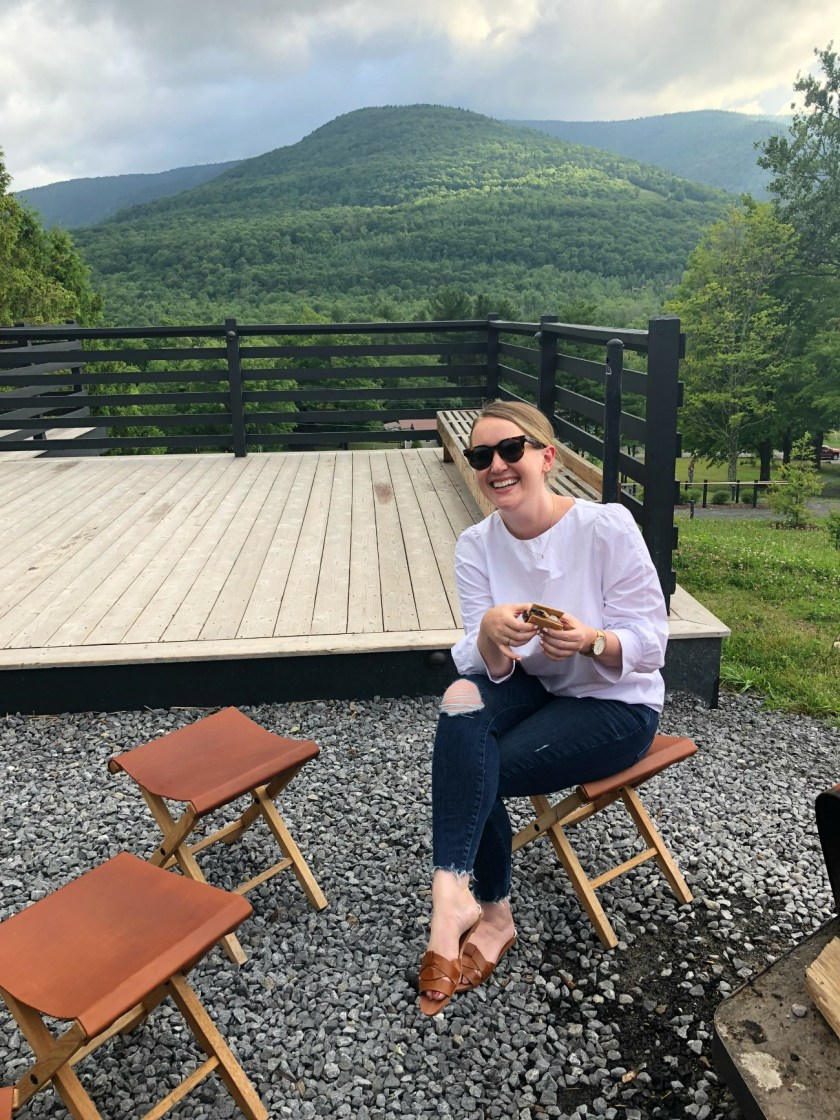 What to do in the Catskills I wit & whimsy