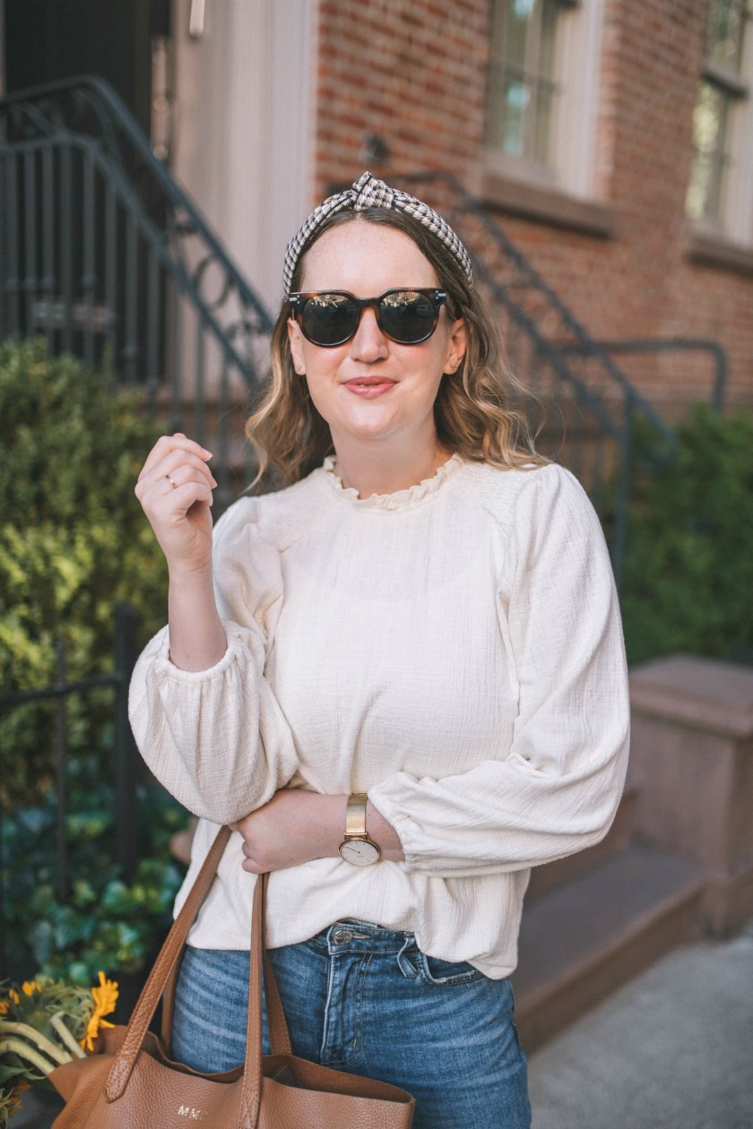 West Village Guide I wit & whimsy