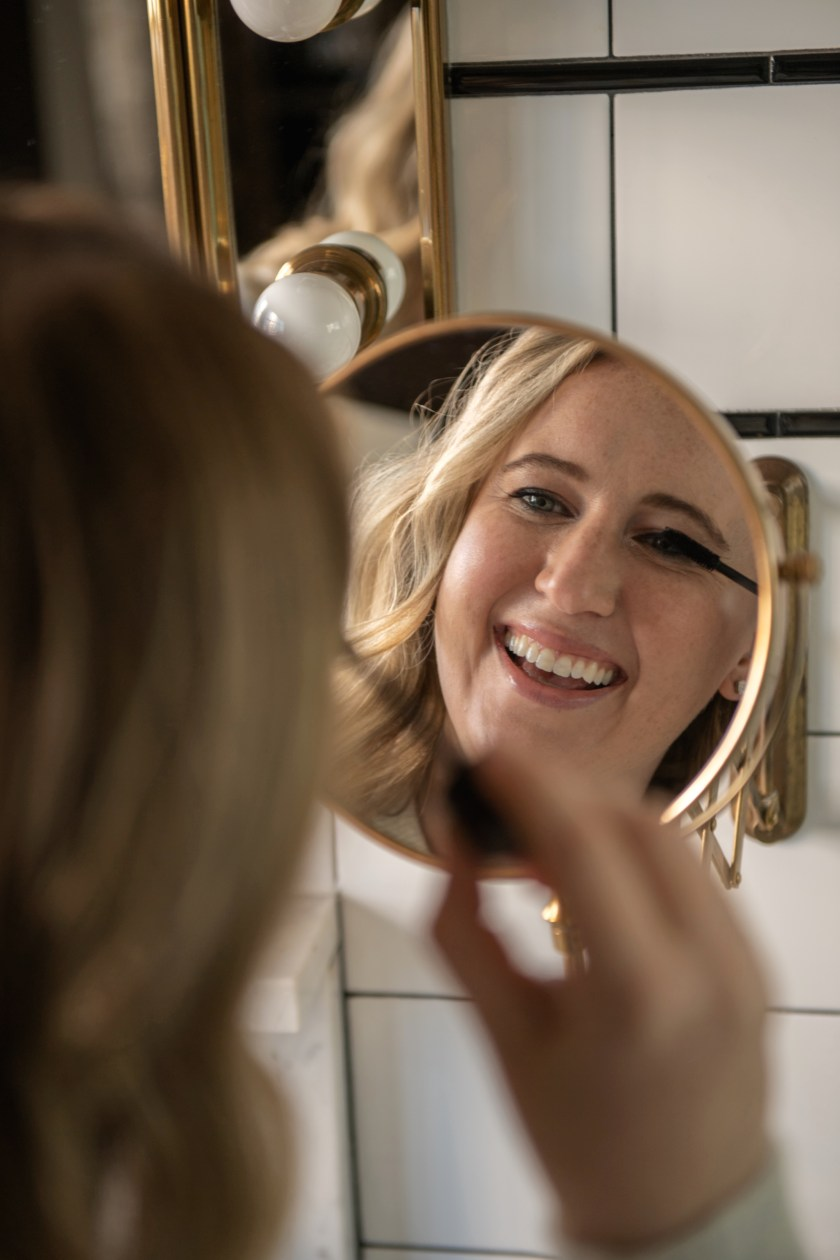 The Best Clean Mascaras