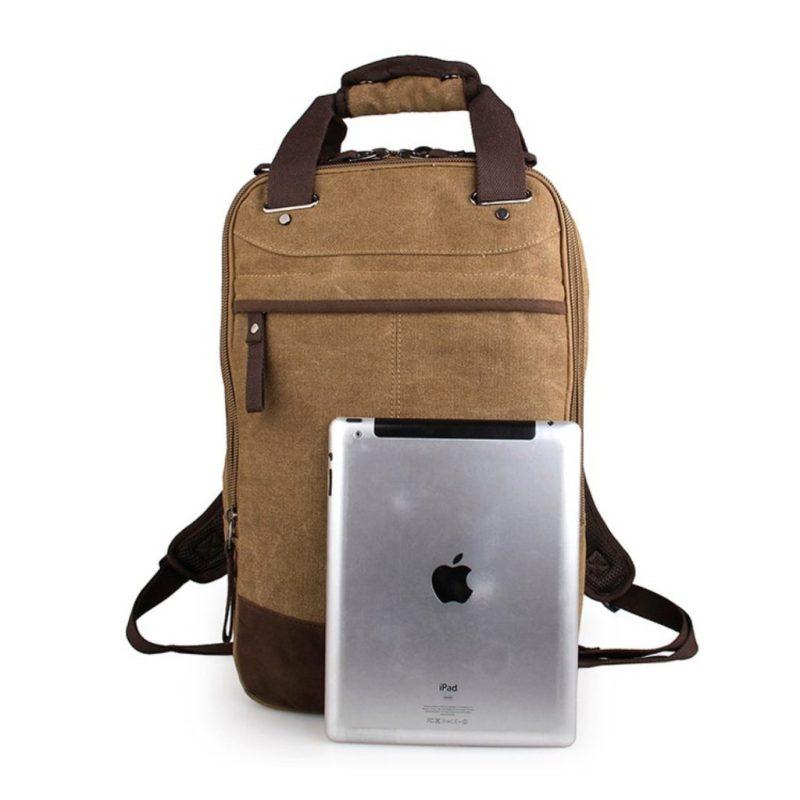 velky-khaki-plateny-batoh-delton-bags-33