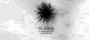 Explaining_the_Social_Network_PLAGUE_with_Cards