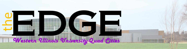 cropped-edge-logo-22.jpg