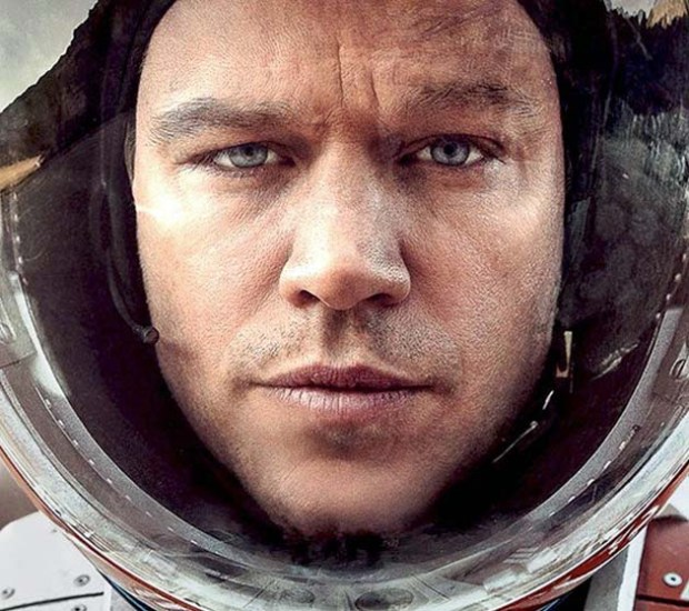 the-martian-movie-matt-damon