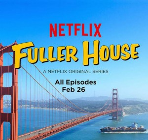 Fuller-House-Reaction-Tweets