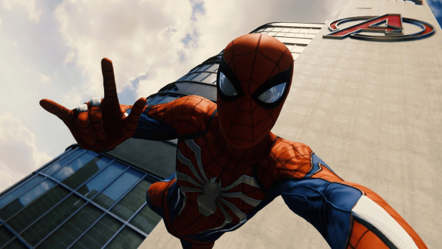 Spiderman 5.png