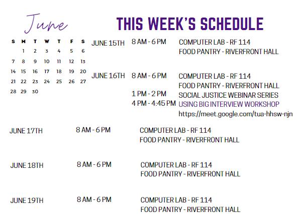 June 15-19(1)