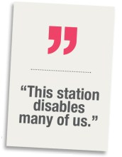 NP-DIGEST-06-01-QUOTE-04--THIS-STATION-DISABLES