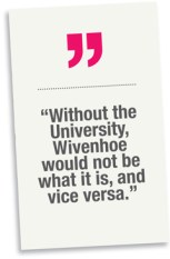 NP-DIGEST-10-03-QUOTE-06-WIVENHOE-WITHOUT-THE-UNIV