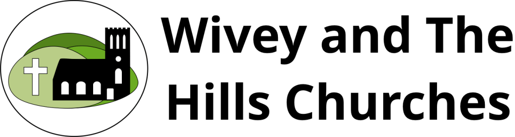 Wivey and The Hills